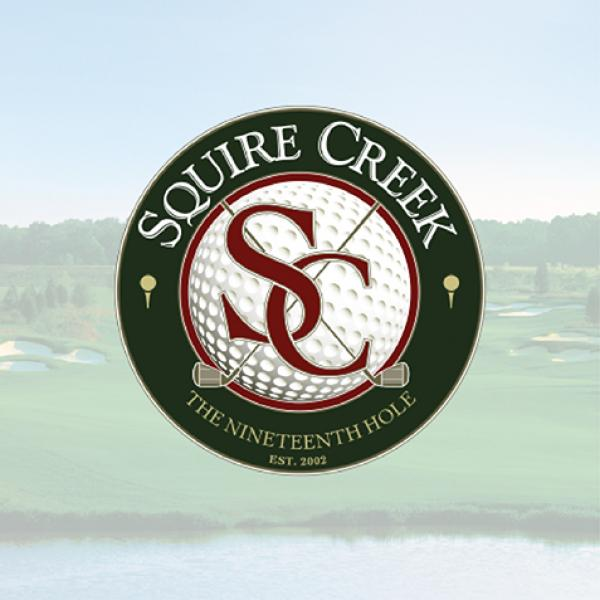 Squire Creek Logo Image