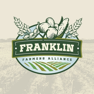 Franklin Farmers Alliance Logo