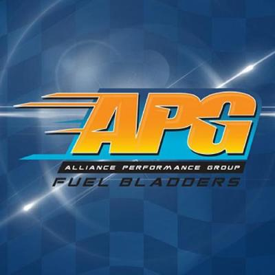 Alliance Performance Group Logo
