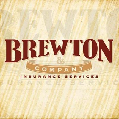 Brewton Insurance Logo