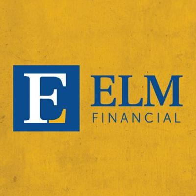 ELM Financial Logo