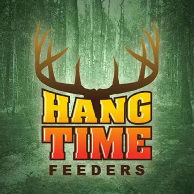 Hang Time Feeders