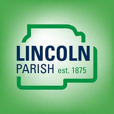 Lincoln Parish Logo