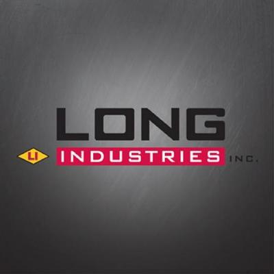 Long Industries Logo