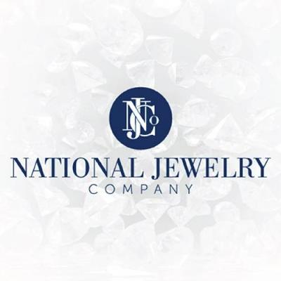 National Jewelry Company Logo