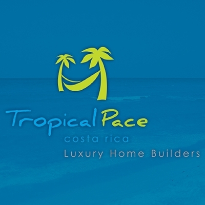 Tropical Pace Logo