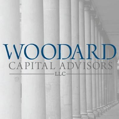 Woodard Capital Advisors Logo