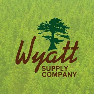 Wyatt Supply Company Logo