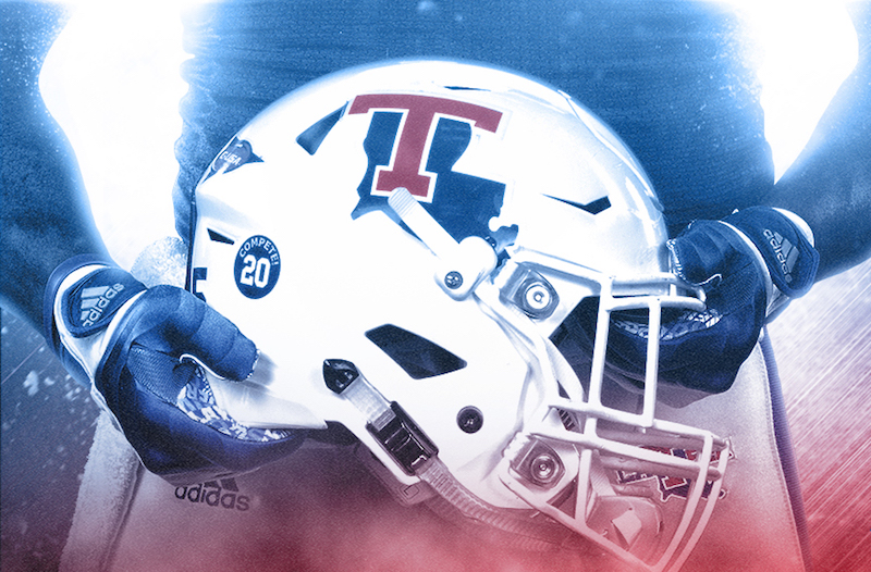 Featured Client LA Tech Athletics