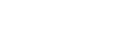 Flying Burger Logo